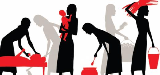 Bursa'dan sarsıcı veri; İki kadından biri görünmüyor!