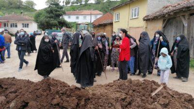 Bursa'yı sevindiren karar! 14 aylık direniş…