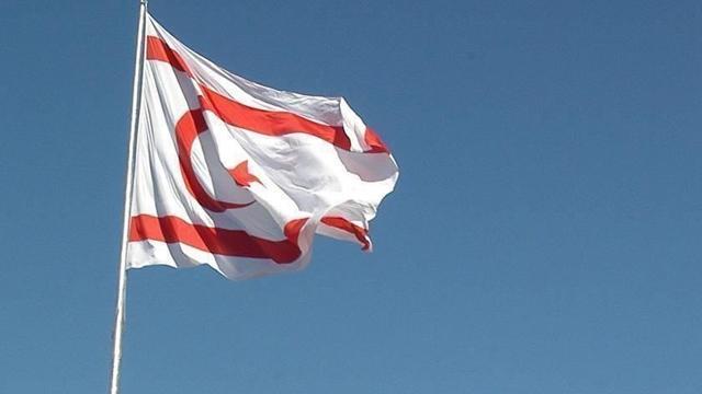 KKTC Cumhurbaşkanlığı: Rum tarafının muhatabı, Kıbrıs Türk tarafıdır