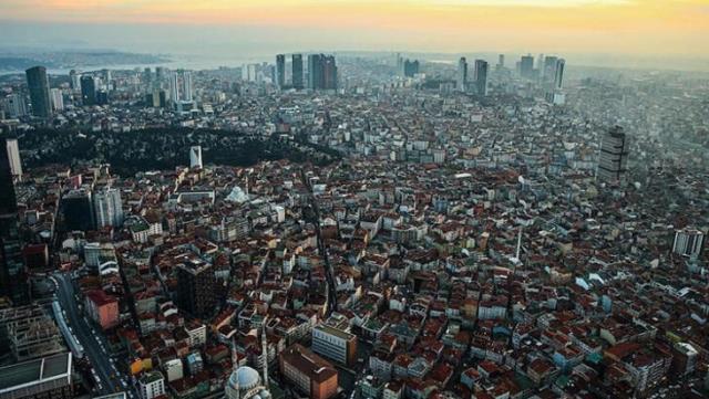 Türkiye için korkutan uyarı: Olağanüstü hal ilan edilmeli