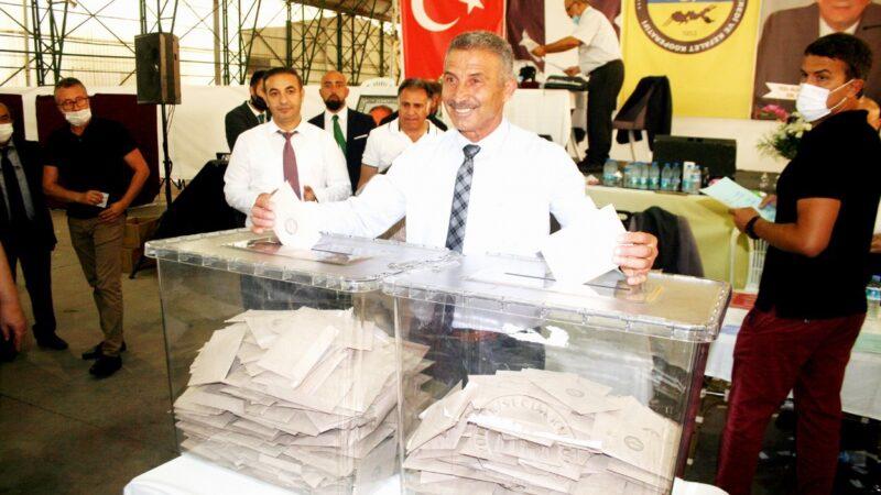 "Mudanya Esnaf Kefâlet'te ""Tahammül"" dönemi"