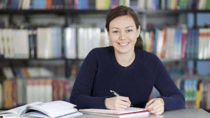29 araştırma ve öğretim görevlisi aranıyor