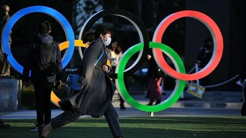 Olimpiyatlara iki hafta kala 'OHAL' kararı