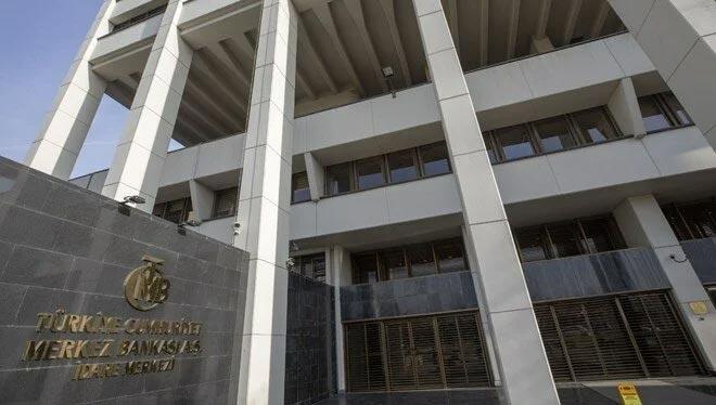 Merkez Bankası'nın faizi sabit bırakması bekleniyor