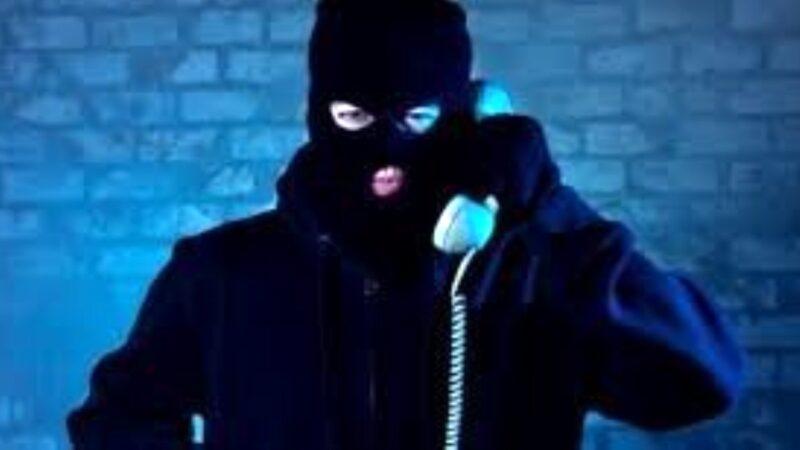 İçişleri Bakanlığı sizi neden arar?