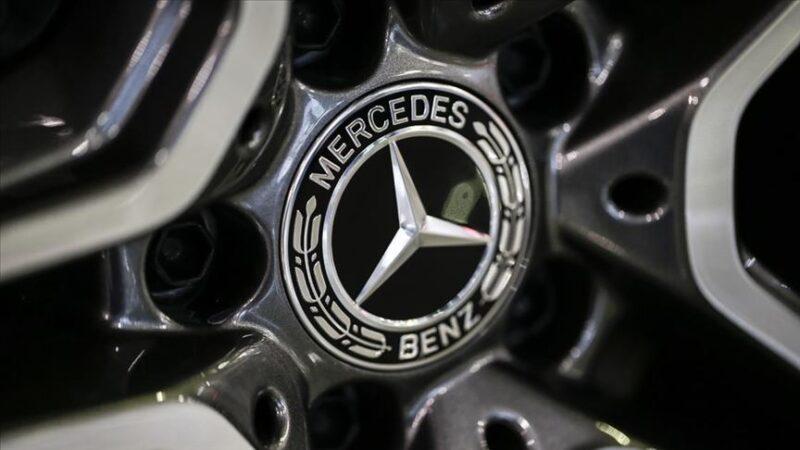 İcradan satılık araç