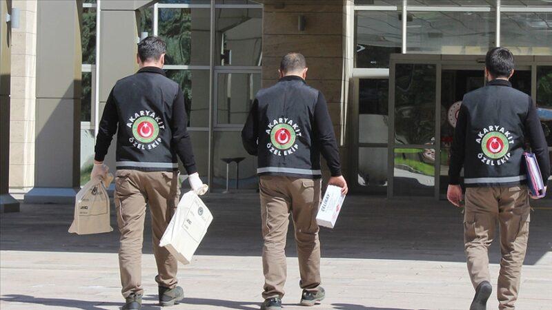 Ticaret Bakanlığı'ndan o firmalara dev operasyon