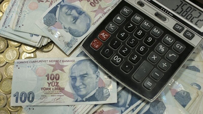 KDV, damga vergisiyle ilgili flaş gelişme! Süre uzatıldı