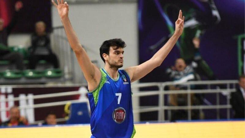 Bursa ekibi transferi duyurdu!