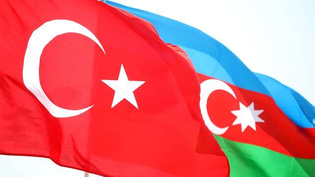 Aliyev talimat verdi! Azerbaycan'dan Türkiye'ye destek