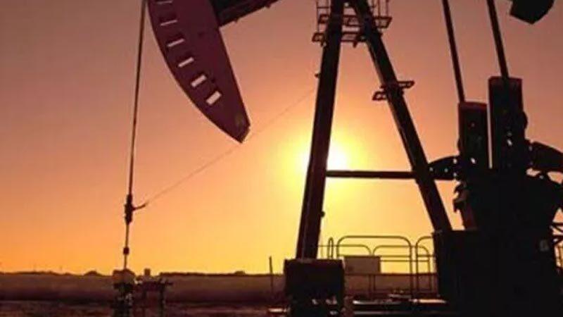 Irak: Yabancı petrol şirketleri ülkeyi terk etmek istiyor