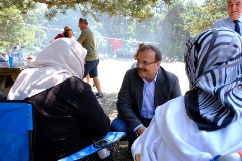 Yunanistan hep aynı: Sıkıştığını hissetti, Türk okullarını kapattı!