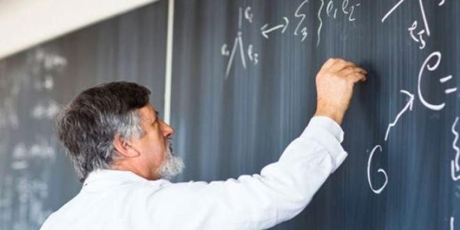 Açıklandı! 10 öğretim üyesi alınacak…