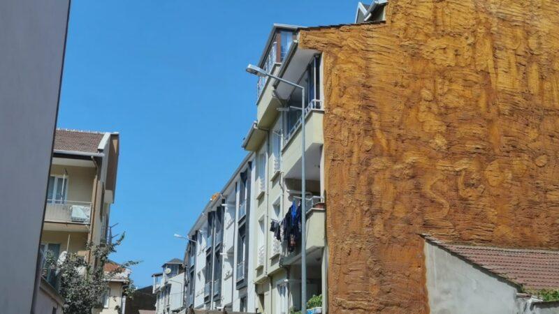 Bursa'da korkunç olay! 2 yaşındaki çocuk…