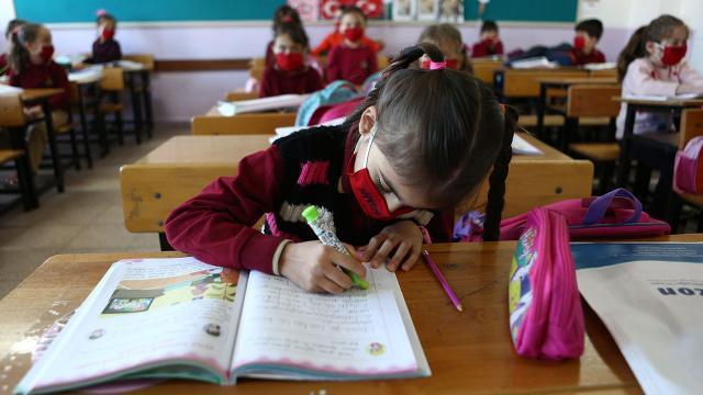 Bursa'da eğitimi bekleyen büyük tehlike! Osmangazi ve Yıldırım'da ciddi risk…