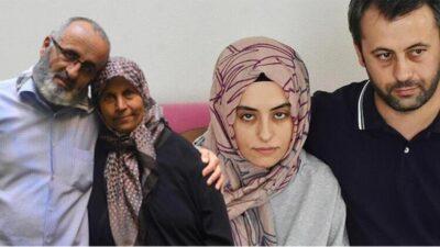 Türkiye günlerce onları konuşmuştu! Şoke eden ölüm haberi!