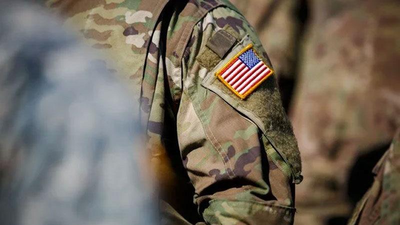 Pentagon açıkladı: DEAŞ Horasan'ın iki üst düzey ismi öldürüldü