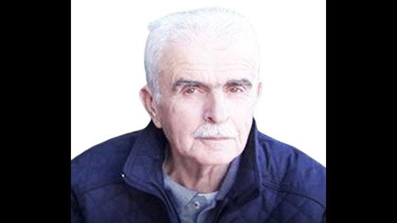 Bursa'da eski belediye başkanı hayatını kaybetti