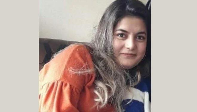 Erzurum'da 3 gündür haber alınamayan Pınar Çağlı bulundu