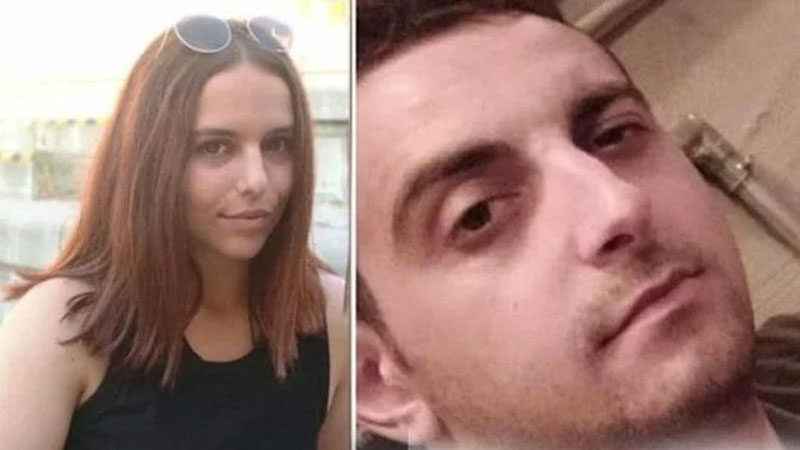 Eşini silahla alıkoymuştu! Fatma'nın çığlığı yanıt buldu