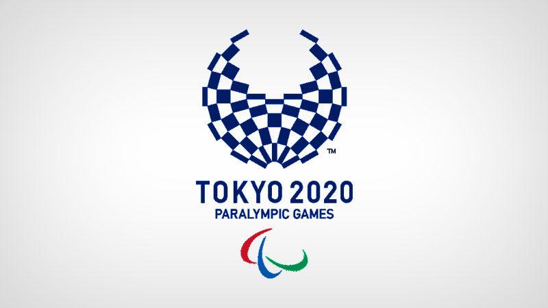 Paralimpik oyunlarında madalya sayımız 25'e yükseldi