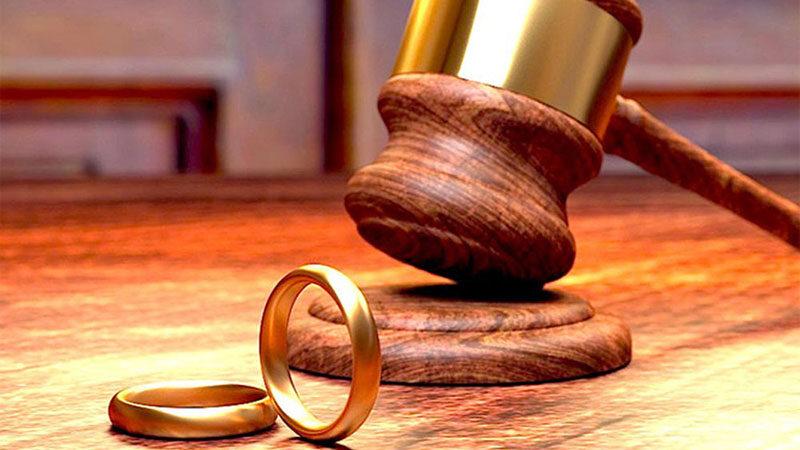 Yargıtay'dan emsal karar! Ailenin evliliğe aşırı müdahalesi…