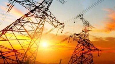 Bursa'da elektrik kesintisi! UEDAŞ'tan açıklama…