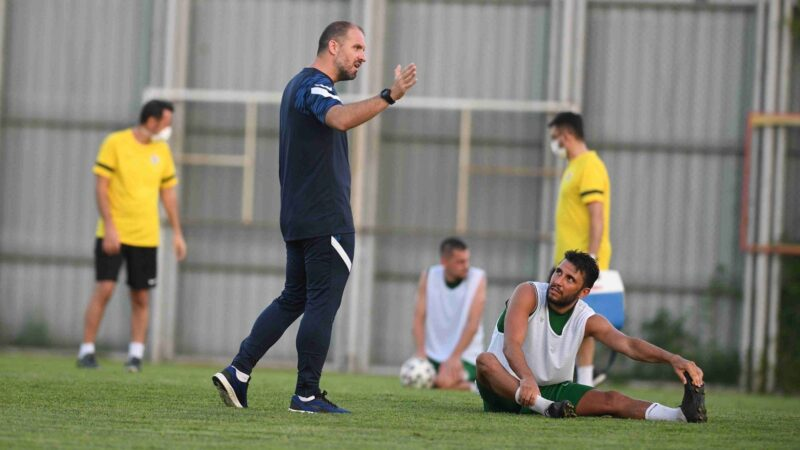 Emin Adanur'dan Mustafa Er açıklaması