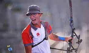 Milli okçu Mete Gazoz'un olimpiyat şampiyonluğu geleneksel okçuların çıtasını yukarıya çekti