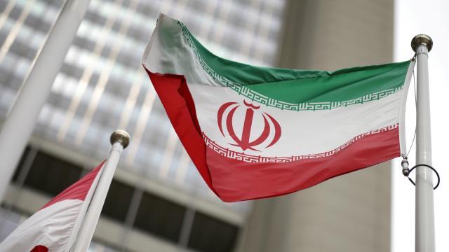 İran: Suudi Arabistan ile Bağdat'ta 3 kez görüştük