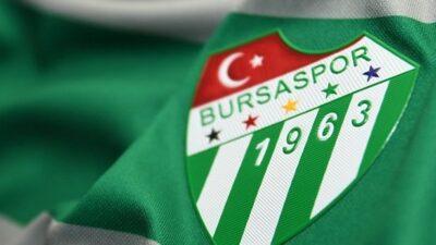 Bursaspor imzayı attırdı!