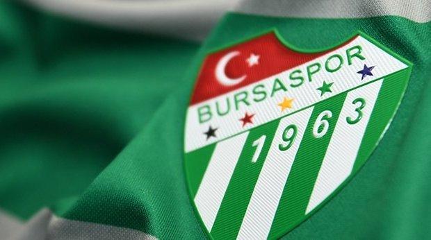Milli Takım'da Bursaspor'dan iki isim!