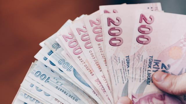 Bursa için önemli yatırım! Milyonlarca lira tasarruf…