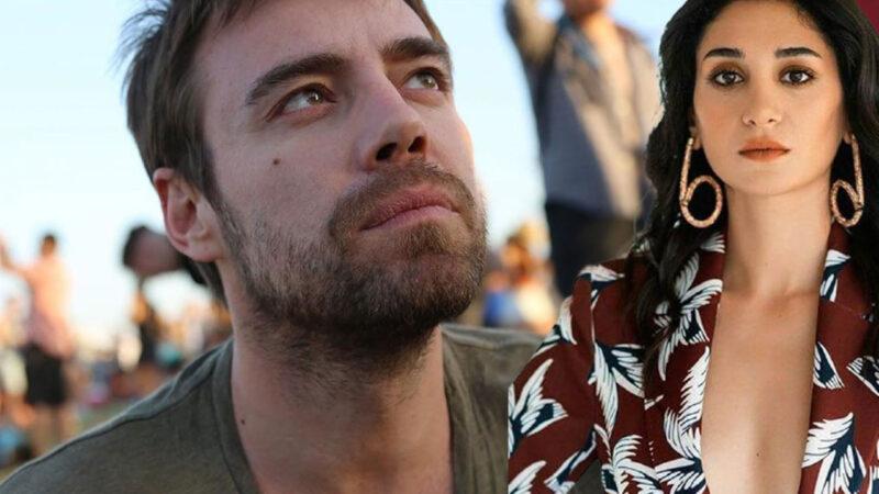 Murat Dalkılıç 2. kez nikah masasına oturmaya hazırlanıyor