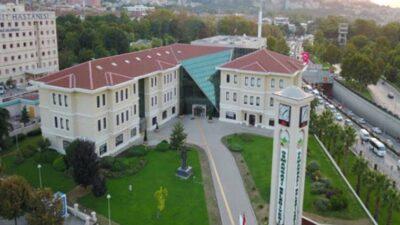 Osmangasi Belediyesi'nden kiralık taşınmazlar…