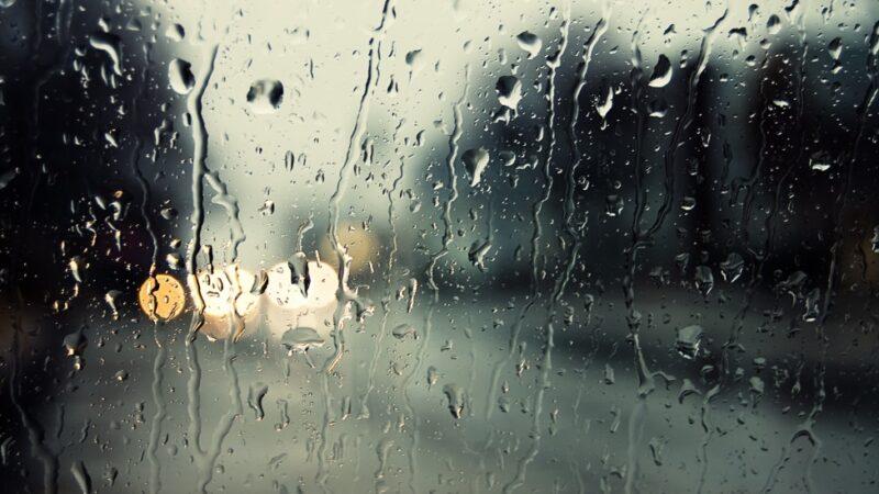 Bursa'da sonbahar yağmurları ne zaman başlayacak? Meteoroloji tarih verdi…