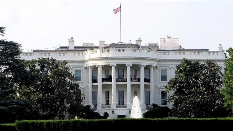 Beyaz Saray: Afganistan'dan dün yaklaşık 3 bin kişi tahliye edildi