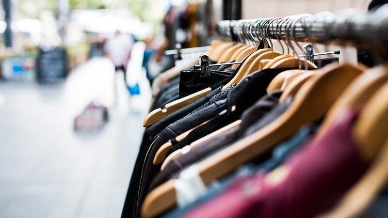 Türkiye'nin hazır giyim ve konfeksiyon ihracatında en büyük pazarı AB oldu