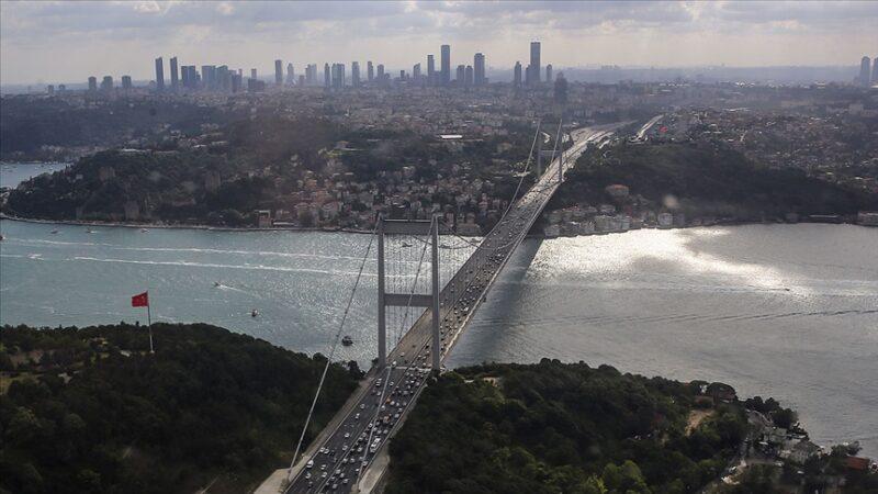 FSM Köprüsü bakıma alınıyor! Çalışmalar 75 gün sürecek