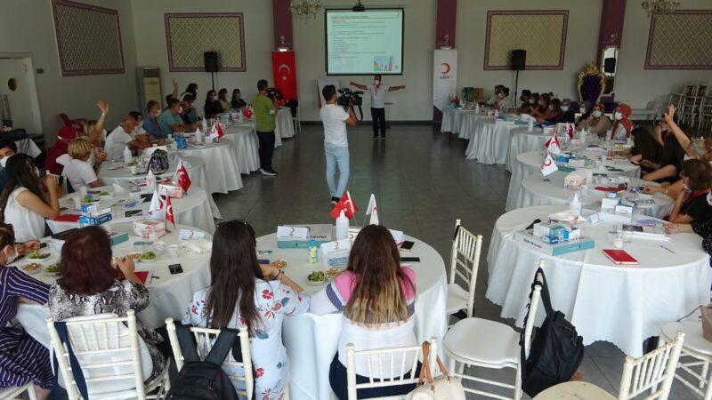Bursa'da iş garantili eğitime destek!