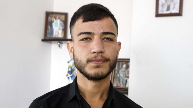 Ankara'da şüpheli ölüm! Ümitcan Uygun yine gözaltında…