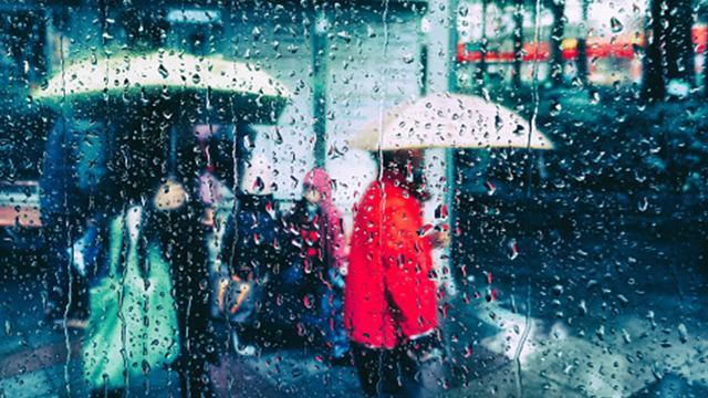 Bursa'ya yağmur ne zaman gelecek? Meteoroloji tarih verdi…