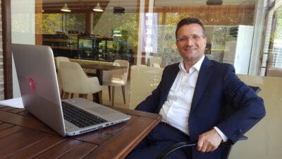 Bursa'nın petrolü de termal suyu: Sağlık turizmi Balkanları keşfetti