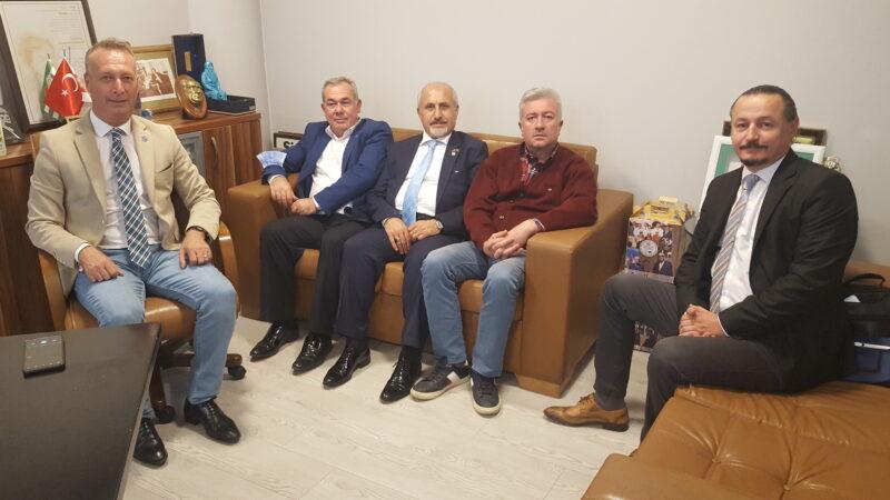 Kurultay bitti, agresif siyaset başlattı: Ankara Bursa'ya hiç önem vermiyor!