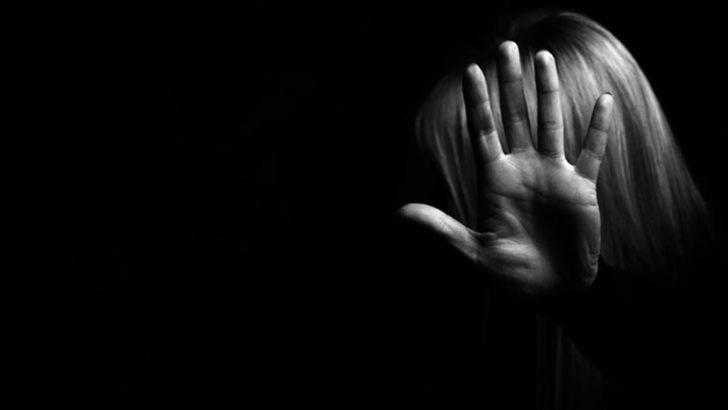 Cinsel istismara göz yumdu, hapis cezası aldı