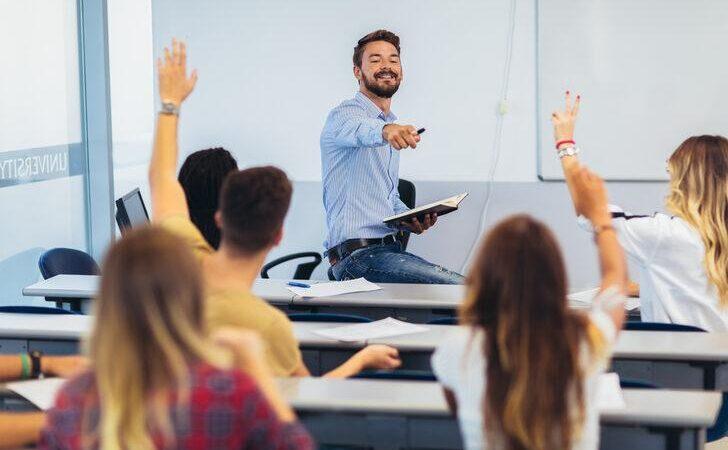 Bartın Üniversitesi öğretim üyesi alım ilanı