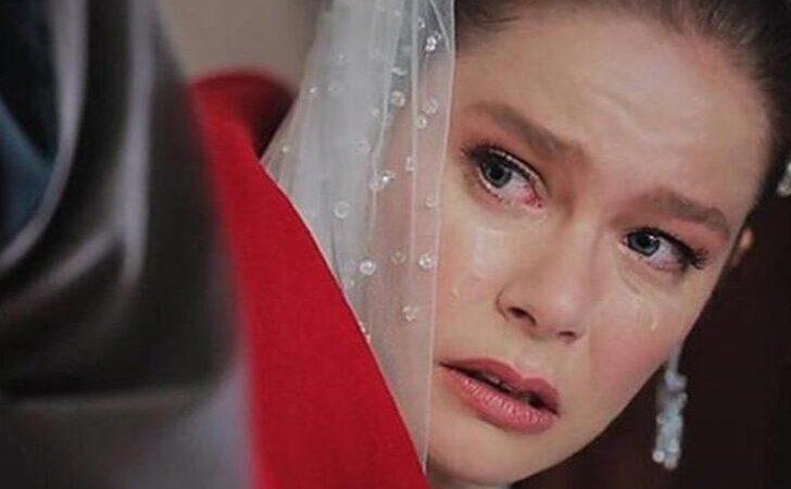 Camdaki Kız'ın Hayri'si sonunda görüldü! İşte Cihangir Ceyhan'ın dizi imajı
