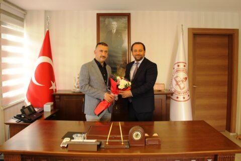 Bursa'da 27 günde müdür değişimi ne anlama geliyor?