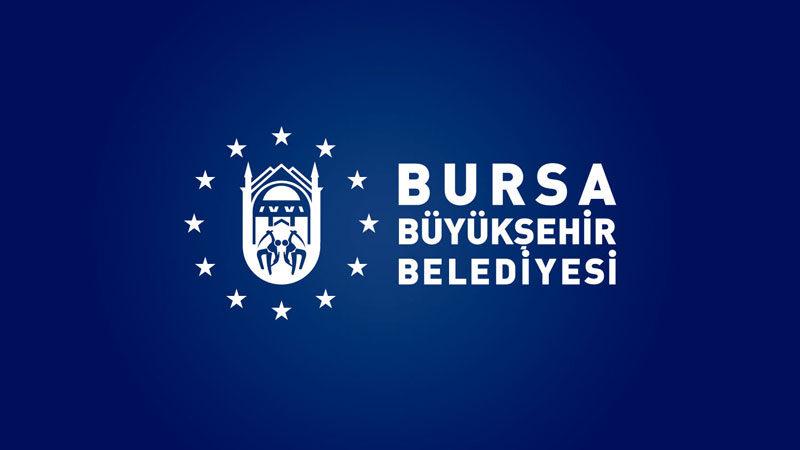 Bursa'da sökme ve demontaj hizmeti alınacak