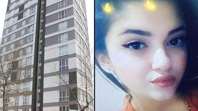 Ebru Erdem'in ölümüne ilişkin davada karar